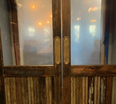 entry-doors