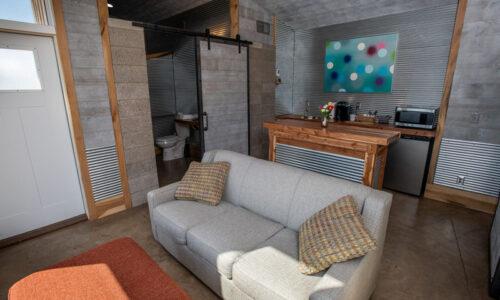 cabins23